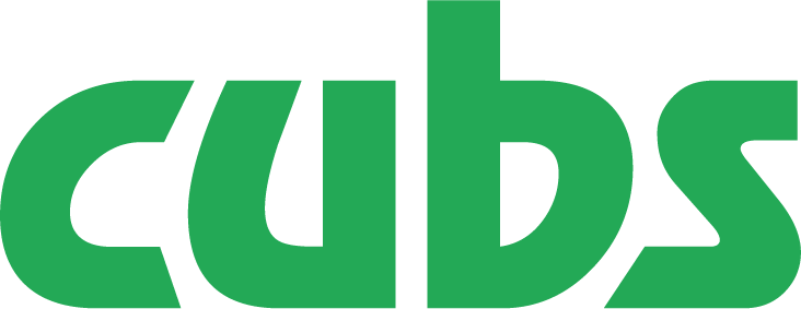 cubs logo green png